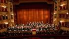 175th celebrations: concert Teatro La scala - Milano (ph. Simone Comis)