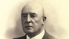 Edoardo Morpurgo: 1920-1938
