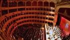 175th celebrations: concert Teatro Verdi - Trieste (ph. Marino Sterle, Trieste)