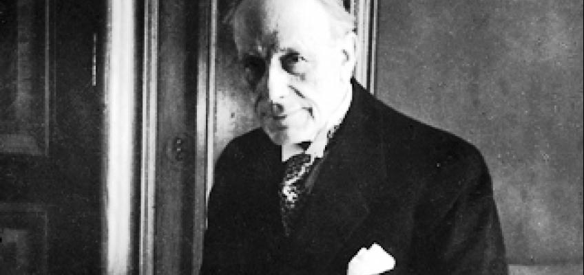 Mario Abbiate: 1948-1953