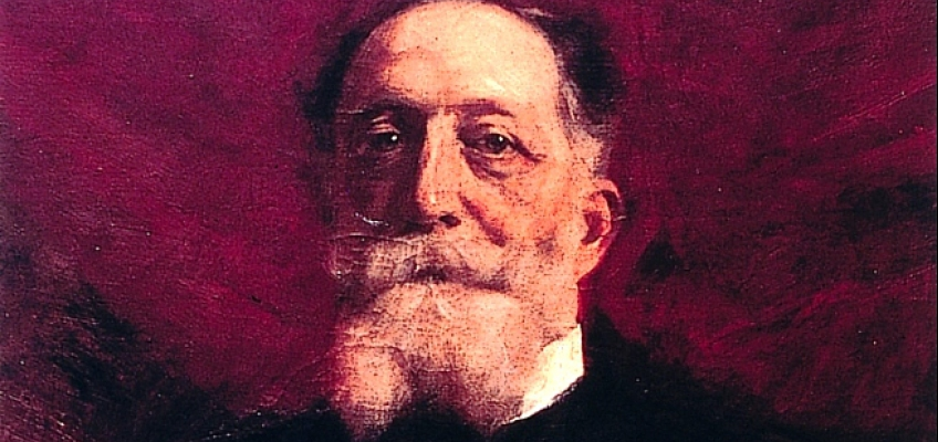Marco Besso: 1909-1920