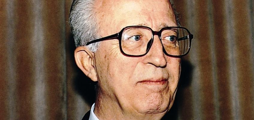 Eugenio Coppola di Canzano: 1991-1995