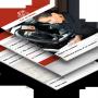 Информация за мобилното приложение на Дженерали България