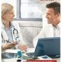 Здравноосигурителен пакет Дженерали Прима